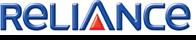 Mahi_Product_Slider